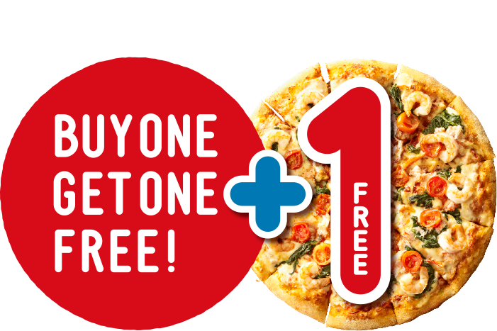 HOLAX (ホラックス)/BLOG/Delivery-From-Dominos-Pizza